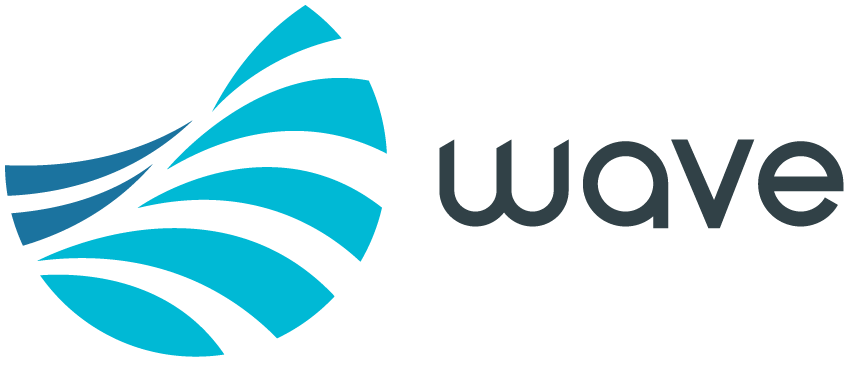 nwg business logo