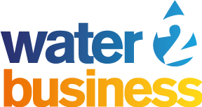 water2business logo